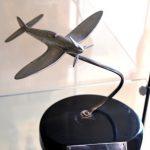 Miniatur Flieger