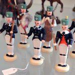 Spielzeug Antiquitäten Ralph Korber